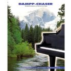 Piano Life Saver H-5 (Dampp-Chaser)