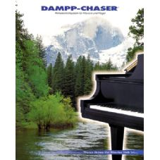 Piano Life Saver H-7 (Dampp-Chaser)