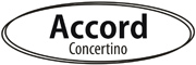 Accord Concertino 50